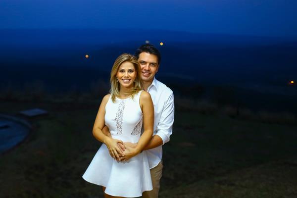 previa casal 594 Copy Eliane e Ivo