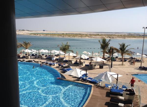 28 Lua de Mel: Maldivas, Dubai e Abu Dhabi