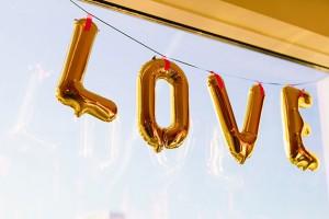 LOVE 300x200 LOVE