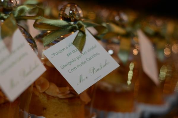 NAKED CAKE 3 12 Lembrancinhas comestíveis