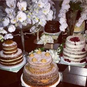 bolos casamento debora 300x300 bolos casamento debora