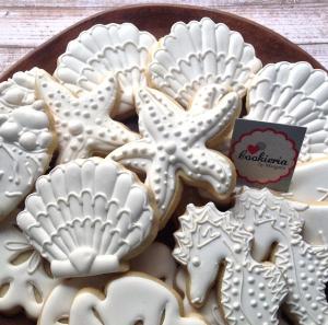 cookies 2 300x297 cookies 2