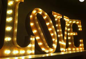 love 300x205 love