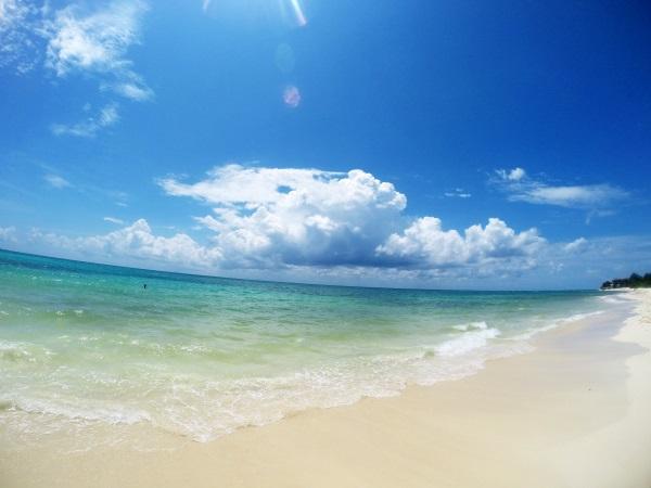 LUA DE MEL 4 Lua de Mel: Playa del Carmen