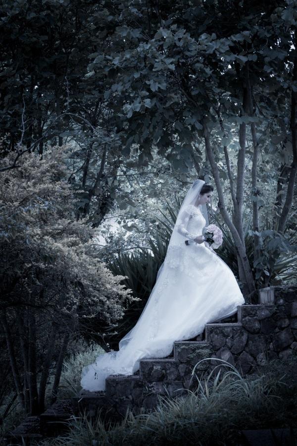 0 Isabella e Gustavo {Casamento}