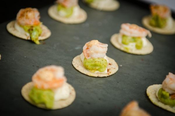 12 Umami: uma delícia de buffet