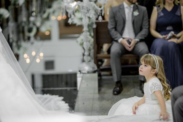 121 Isabella e Gustavo {Casamento}
