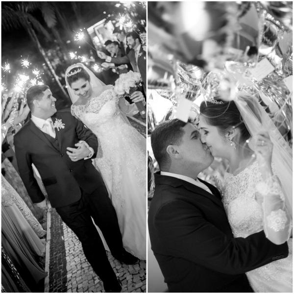 23 Isabella e Gustavo {Casamento}