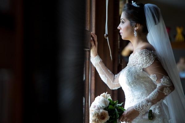 30 Isabella e Gustavo {Casamento}