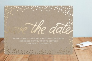 SAVE THE DATE 2 300x199 SAVE THE DATE 2