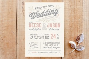 SAVE THE DATE 6 300x199 SAVE THE DATE 6