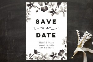 SAVE THE DATE 7 300x199 SAVE THE DATE 7