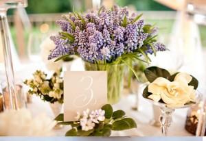 flores 300x206 flores