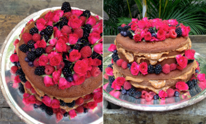 NAKED CAKE 61 300x181 NAKED CAKE 6