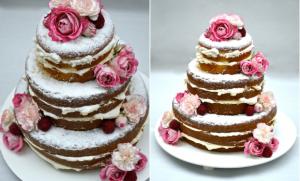 NAKED CAKE 7 300x181 NAKED CAKE 7