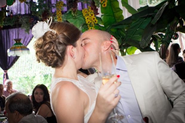 casamento 10 Erica e Delano