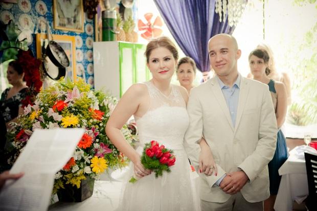 casamento 31 Erica e Delano