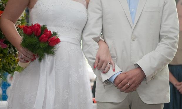 casamento 32 Erica e Delano
