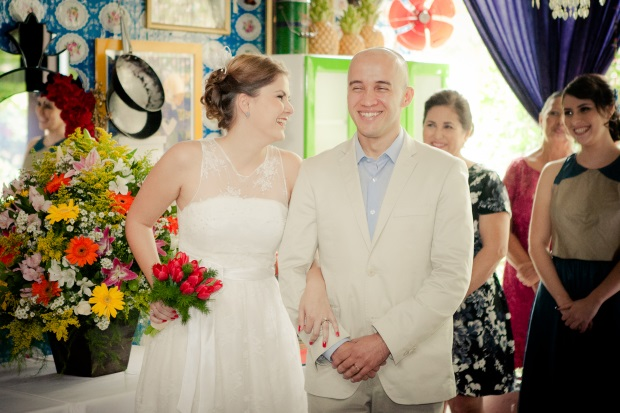 casamento 33 Erica e Delano