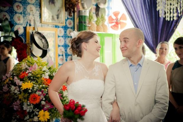 casamento 34 Erica e Delano