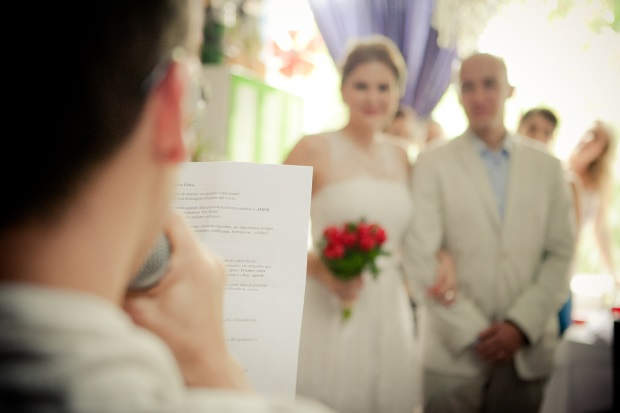 casamento 36 Erica e Delano