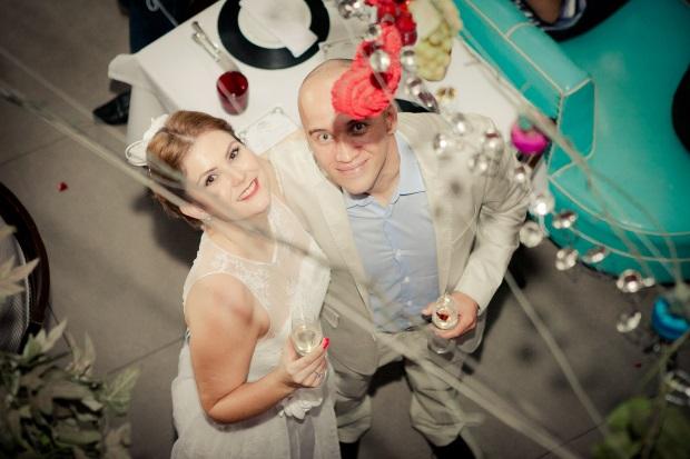 casamento 41 Erica e Delano