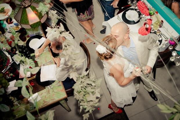 casamento 42 Erica e Delano