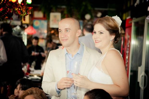 casamento 43 Erica e Delano
