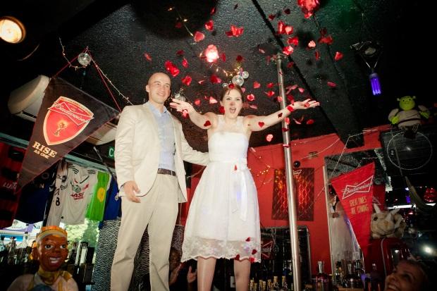 casamento 5 Erica e Delano