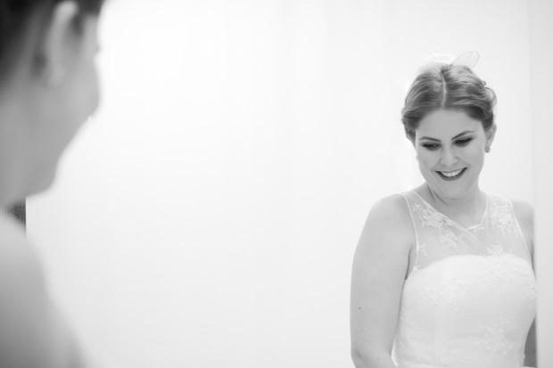 casamento 6 Erica e Delano