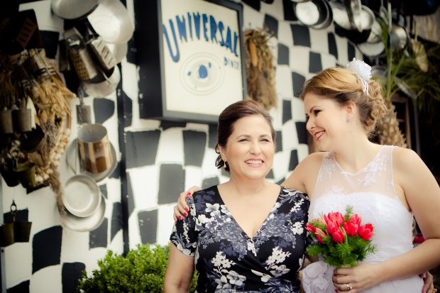 casamento 7 Erica e Delano