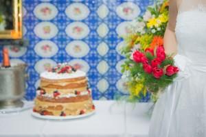 casamento 9 300x200 CASAMENTO 9
