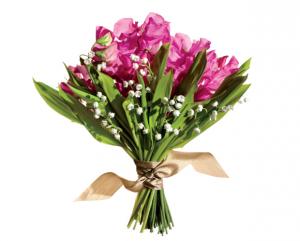 flores 300x241 flores