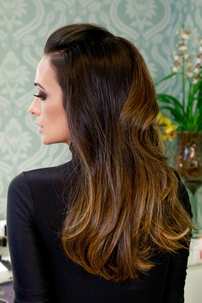 penteado 1 03 penteados para inspirar