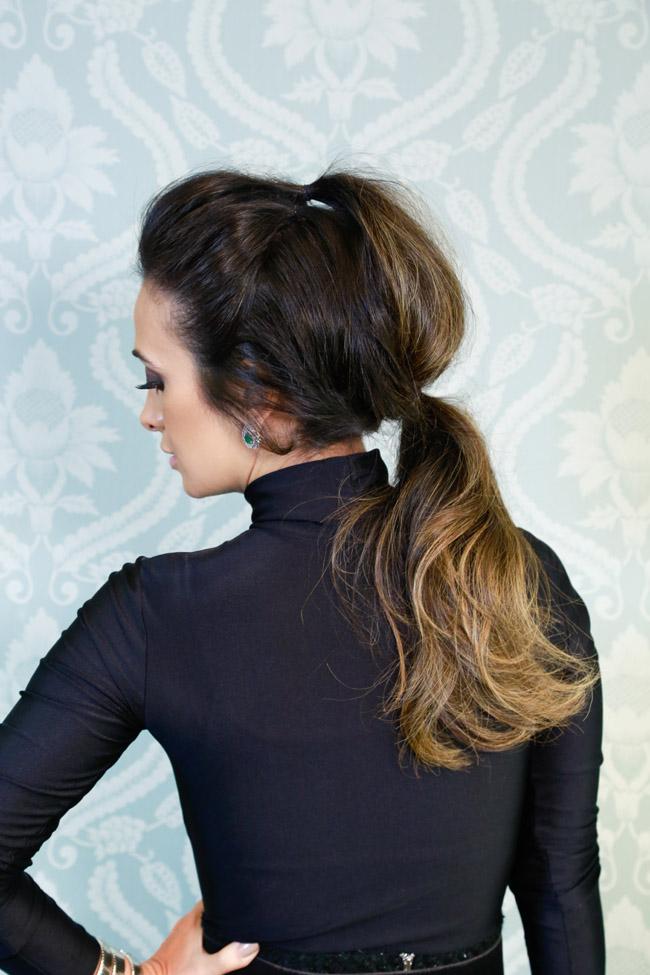 penteado 3 03 penteados para inspirar