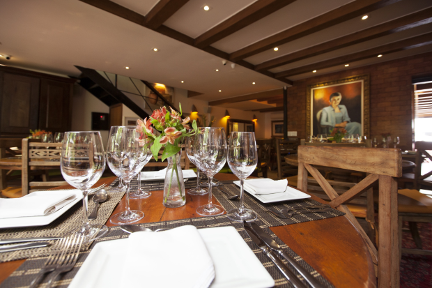 restaurante inacia Restaurante Inácia {mini weddings}