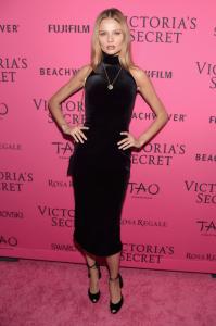 vestido victoria secret 11 199x300 VESTIDO VICTORIA SECRET 11