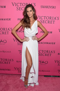 vestido victoria secret 199x300 VESTIDO VICTORIA SECRET