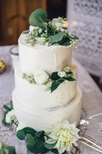 bolo verde e branco 200x300 bolo verde e branco
