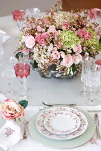 rosa e branco 3 200x300 ROSA E BRANCO 3
