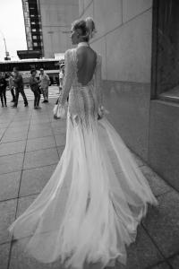 costas vestido noiva 1 200x300 COSTAS VESTIDO NOIVA