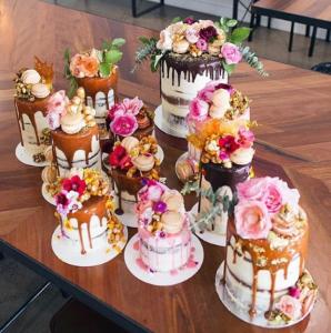 muitos bolos 298x300 muitos bolos