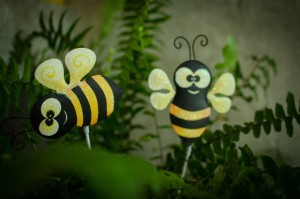 cha abelhinhas 12 300x199