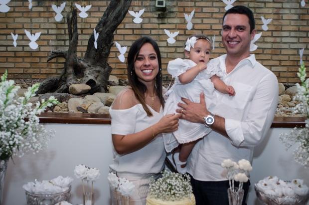 foto 325 Batizado da Maria Eduarda {decoração}