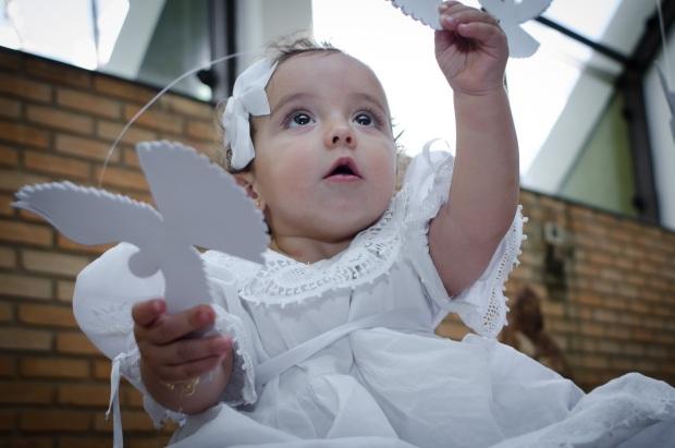 foto 340 Batizado da Maria Eduarda {decoração}