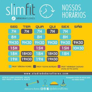 projeto noiva slim horarios 300x300 PROJETO NOIVA SLIM HORÁRIOS