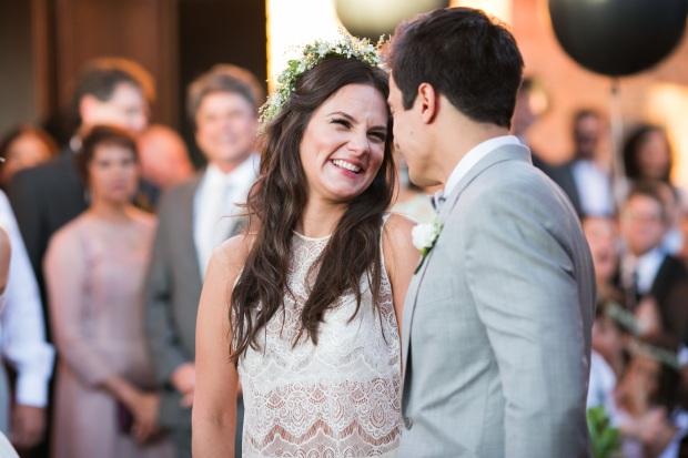 11 2 Carla e Thadeu | Paula e Felipe