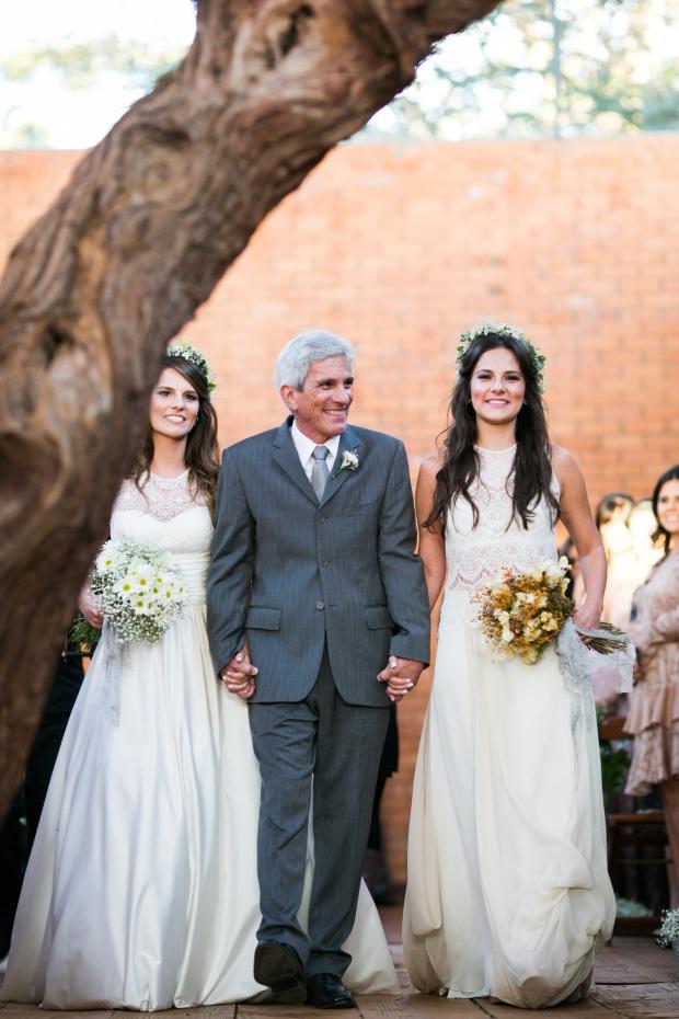 6 3 Carla e Thadeu | Paula e Felipe