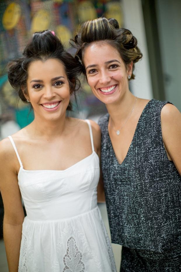 c 10 Renata e Renato {o making of da noiva}