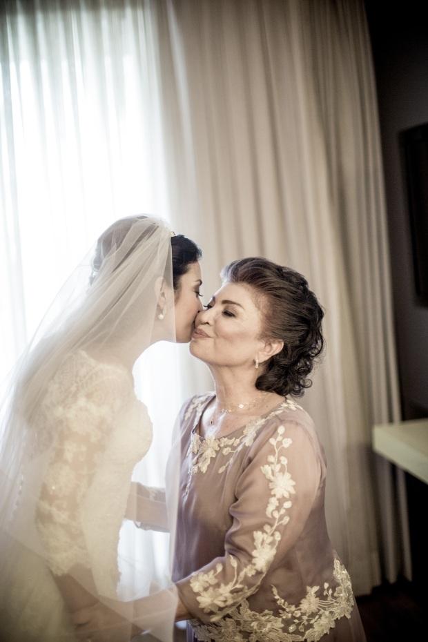 c 55 Renata e Renato {o making of da noiva}